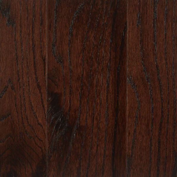 Engineered Hardwood Flooring Styles   Empire Today Chalet Hills Engineered Hardwood Flooring Brandy Color