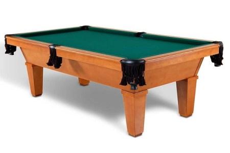 Interior American Heritage Pool Table K Pictures K Pictures - American heritage britton pool table