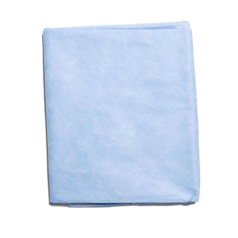 Hospital Patient Gowns Disposable
