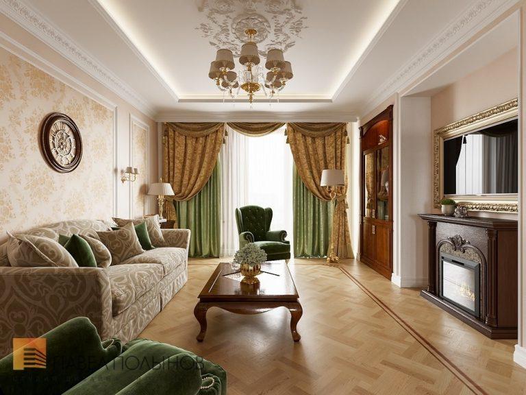 Дизайн небольших двухэтажных домов фото этот желанный
