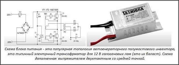 Lödstation PCB-montering