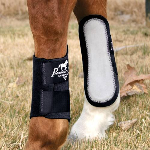 Professional Choice Splint Boots