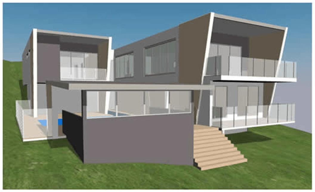 Home Builder Design Software Free