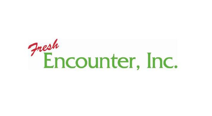 Fresh Encounter Inc Findlay Oh 45840