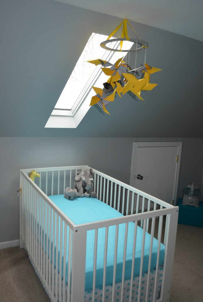 Toddler Boy Room Accessories