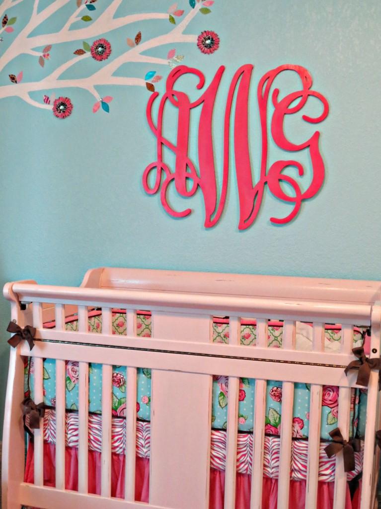 Toddler Ideas Art April