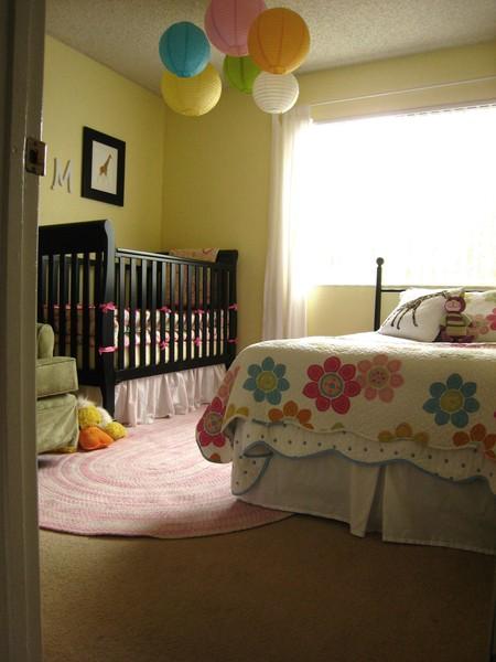 Toddler Boy Room Accessories
