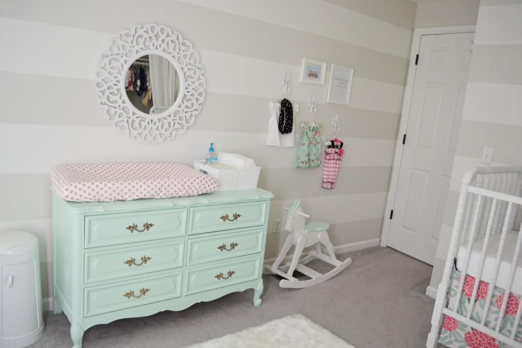 Room Decor Girls 10 16