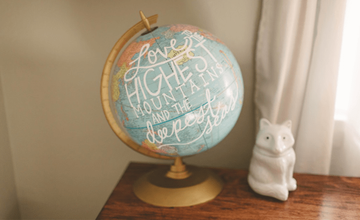 Do It Yourself Projects Home Decor