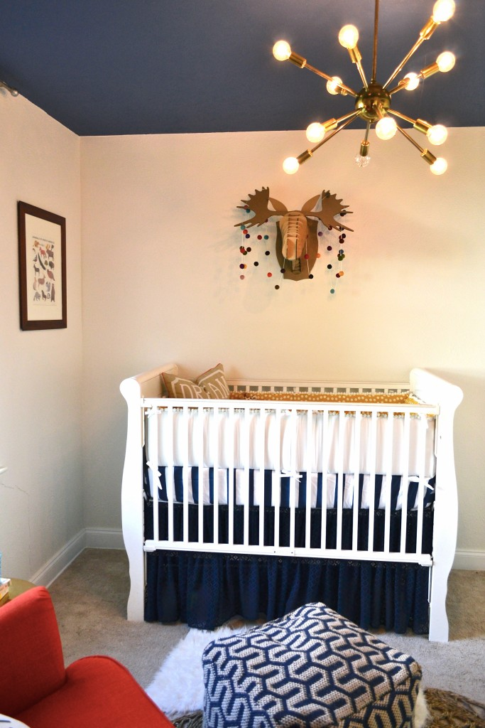 Toddler Boy Room Furniture
