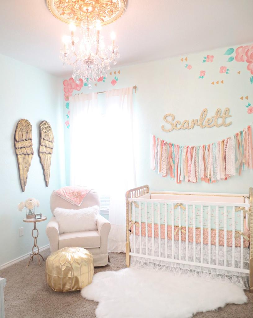 Grey Turquoise Bedroom Decorating Ideas
