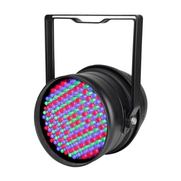 light fixture f1a # 64