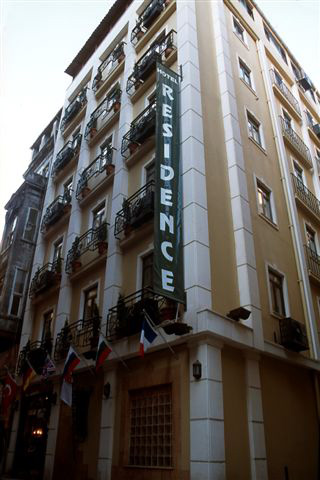 Tested And Recommended 3 Star Hotels In Istanbul Turkey