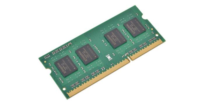ノートパソコンの正しいメモリを選択する方法