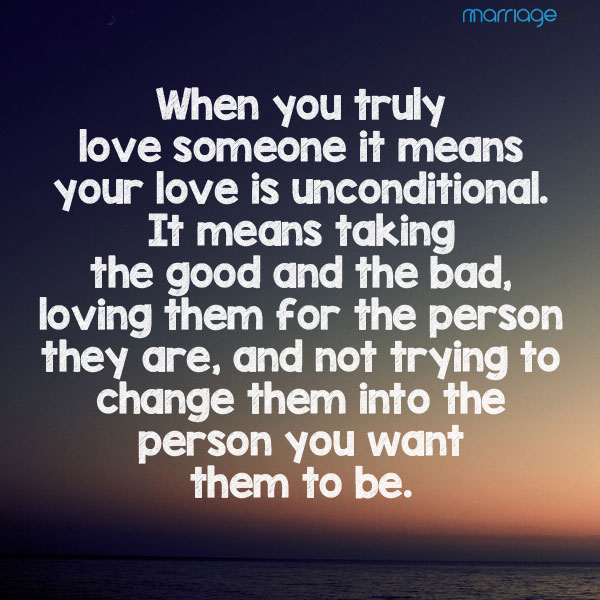 Quotes About Loving Married Man