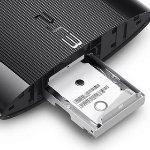 USB-PS3