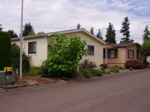 Homes Sale Medford Oregon