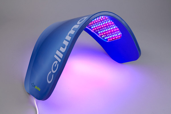 Therapy Led Skin Light Reviews