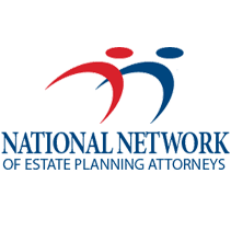 National Network of Estate Planning Attorneys Logo