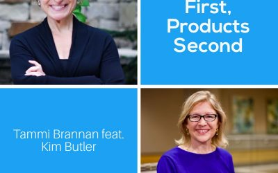 Principles First, Products Second – Episode 194