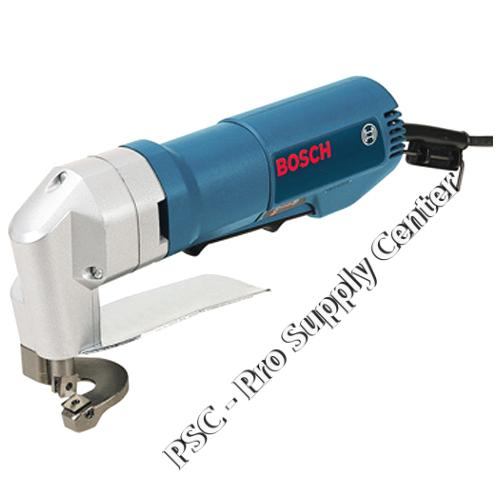 Rubber Cutting Tools Bosch