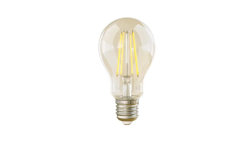لامپ E27