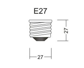 COCOL E27.