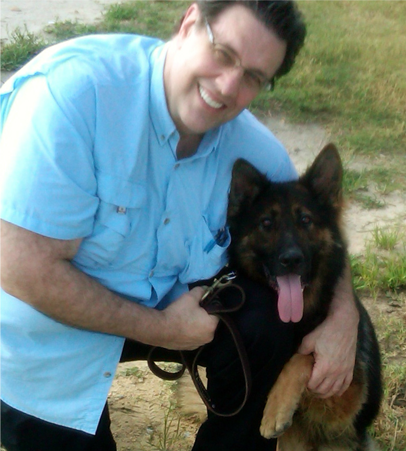 Executive Protection Training Virginia