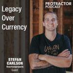 contractor podcast with stefan carlson