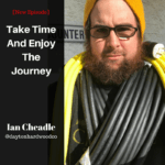 best contractor podcast featuring ian cheadle