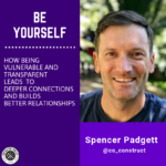 leading contractor podcast featuring Spencer Padgett