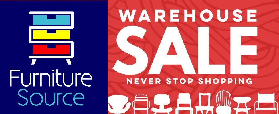 Furniture Warehouse Sale Philippines