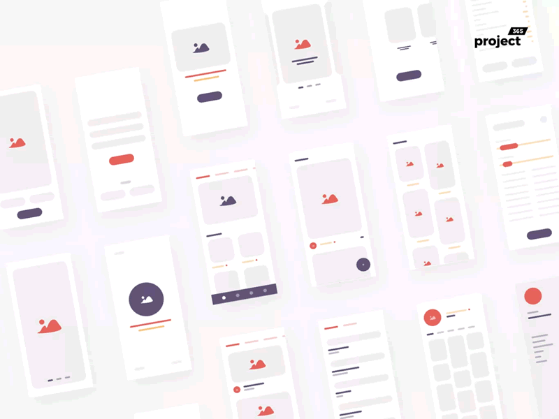 iBlocks   Free iOS Wireframe Kit for Sketch   PSDDD co iBlocks     Free iOS Wireframe Kit for Sketch