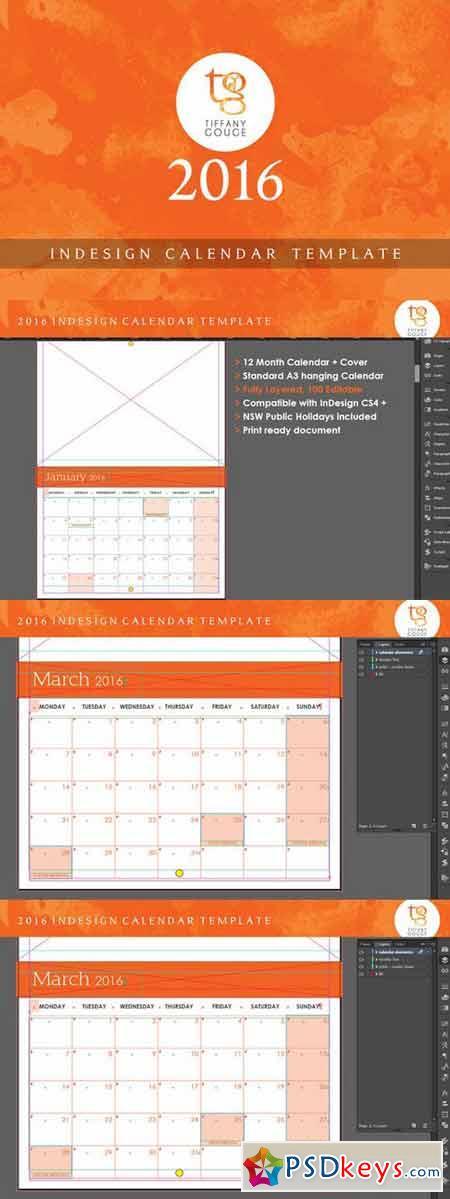 Calendar Template Best Templates Ideas Best Templates Ideas