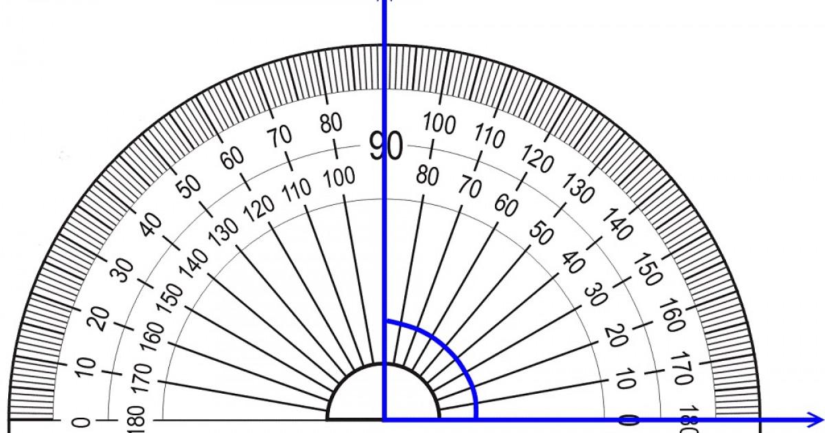 Y Figuras Geometricas Nombres Los
