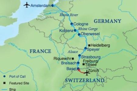 Rhine River Valley Map on rhine valley castles, rhine and mosel rivers map, thames river map, scotland valley map, lippe river map, rhine castles map, niger river map, caucasus mountains map, rhone river map, seine river map, iberian peninsula map, rhine gorge map, main german rivers map, cambodia mekong river map, germany map, ganges river map, blue danube river map, rhine valley germany, hellenistic empire map, ghana map,