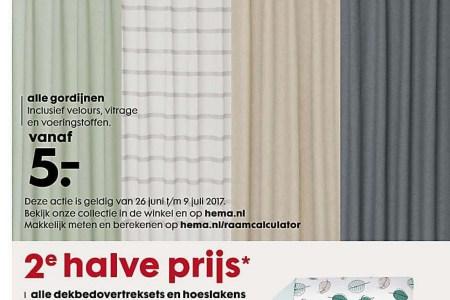 Emejing Hema.nl Gordijnen Contemporary - Huis Ideeën 2018 ...