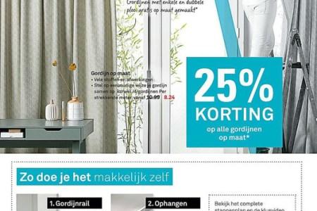 https://i3.wp.com/publicaties.reclamefolder.nl/4261/331664/pages/711af2642ee66a8863069ab61ea67947274d21fe-at600.jpg?resize=450,300