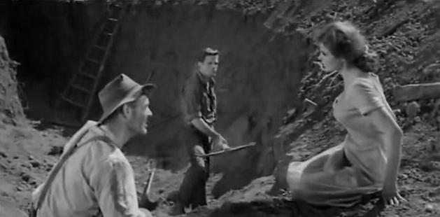 God's Little Acre (film) - Public Domain Movies