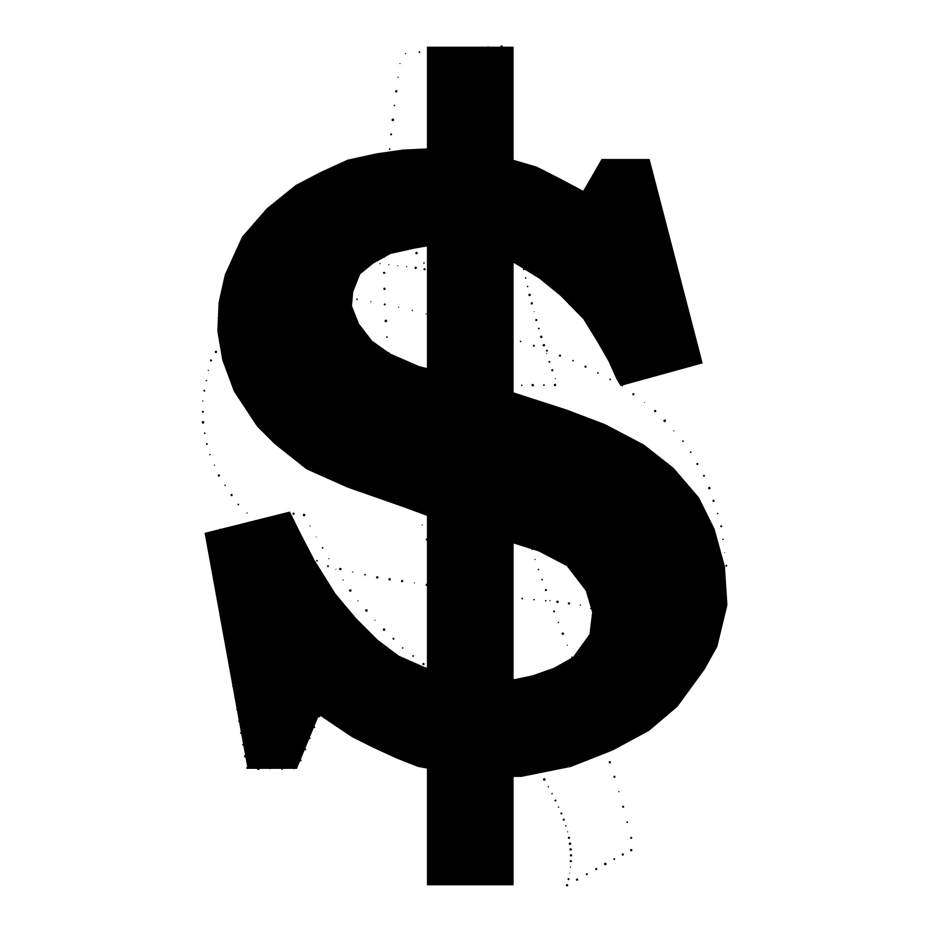 Currency For Singapore Dollar Symbol