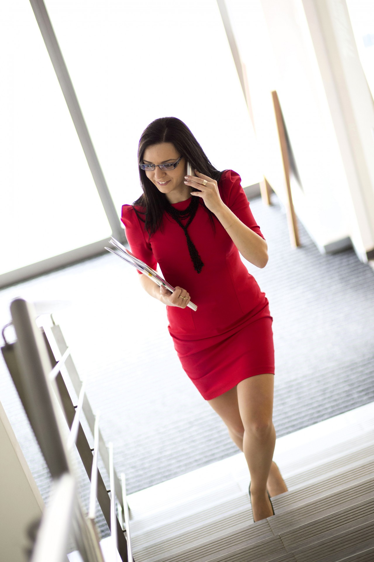 Business Woman Free Stock Photo Public Domain Pictures