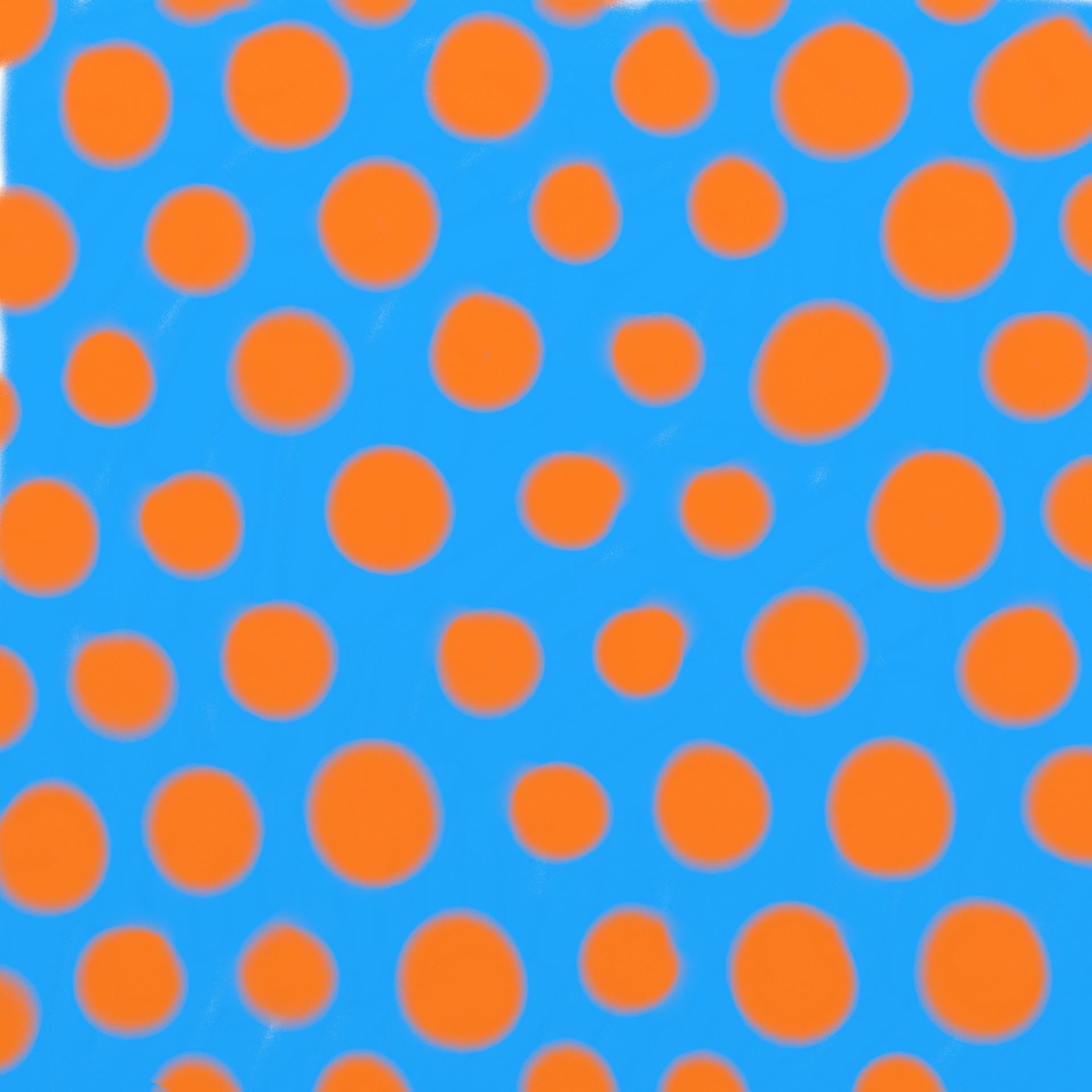 Dot Free Dot Online