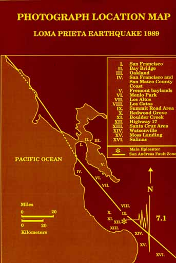 Map San Francisco Gov