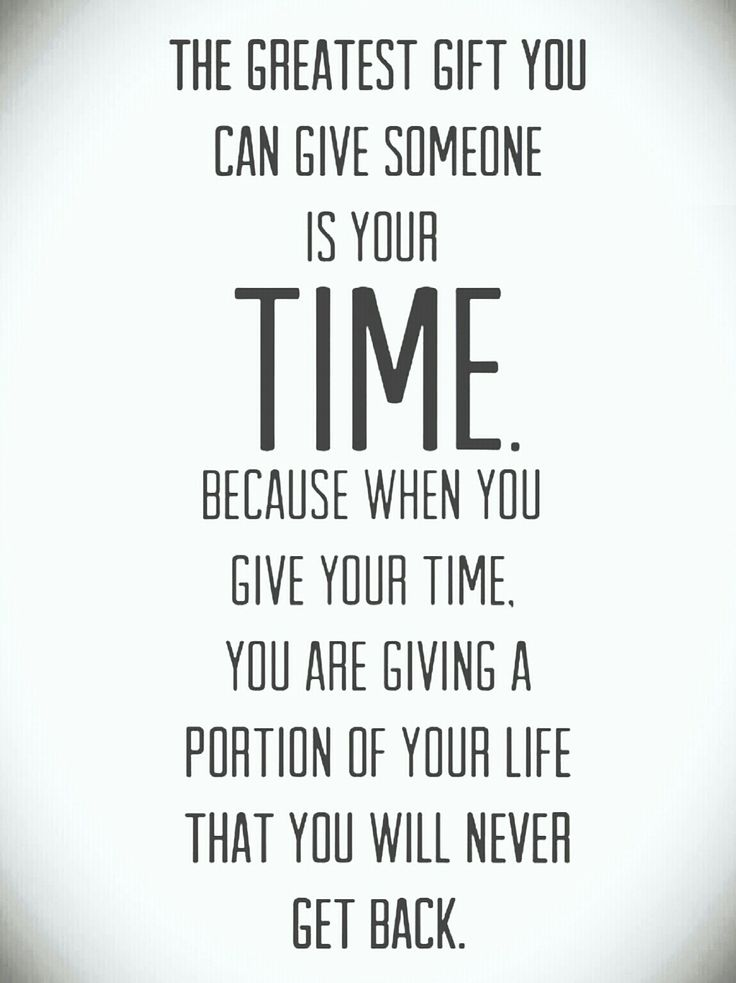 Time Flies When You Re Love Quotes