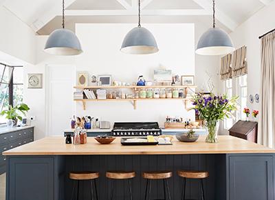kitchen islands # 85