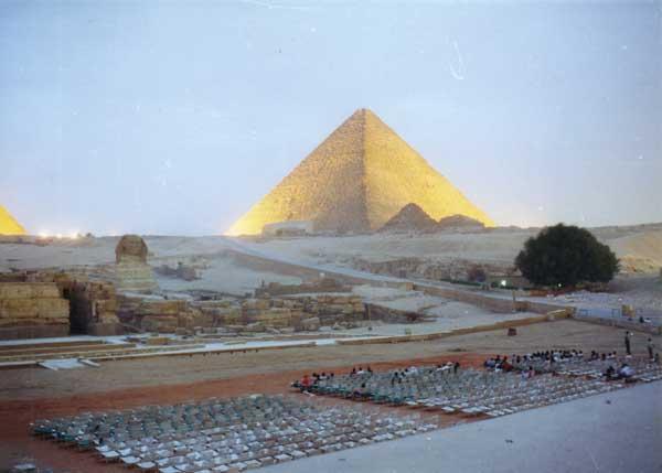Bilder Galerie Mit Fotos Der Pyramiden Von Gizeh 196 Gypten