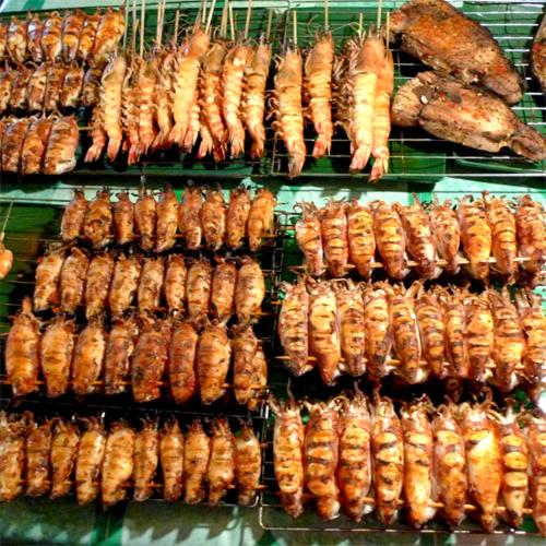 Q Kitchen Kota Kinabalu