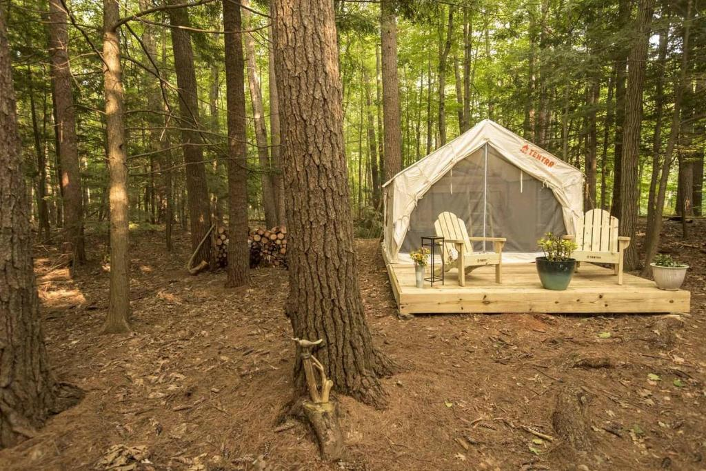 falling waters campground - 1024×684