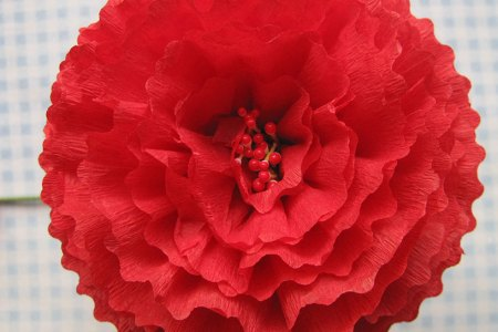 How to make flowers out of streamers new artist 2018 new artist crepe paper flowers no glue no sew crafts pinterest crepe how to make paper flowers out of crepe streamers bespangled jewelry diy crepe paper rosette heart mightylinksfo