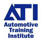 ATI platinum members!